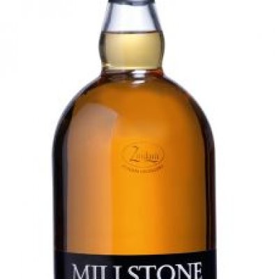 Millstone Whisky Hollandais